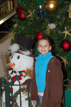 Christmastime 2009