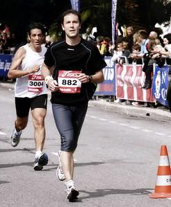 SM Nice 2009001