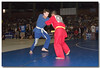Grapplers Quest April 2007 010