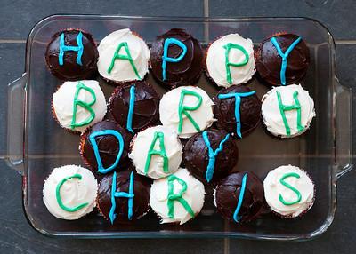 Christopher's Birthday_2012