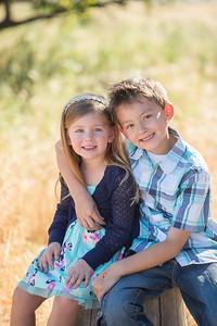 10_KLK_Chrystelle Ethan Family_doTERRA