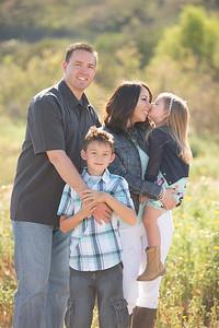 31_KLK_Chrystelle Ethan Family_doTERRA