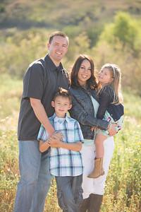 30_KLK_Chrystelle Ethan Family_doTERRA