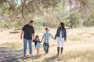 06_KLK_Chrystelle Ethan Family_doTERRA