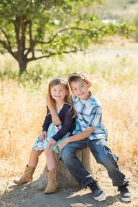 11_KLK_Chrystelle Ethan Family_doTERRA_A