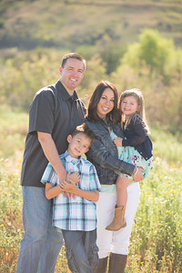 29_KLK_Chrystelle Ethan Family_doTERRA
