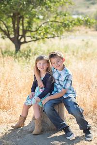 11_KLK_Chrystelle Ethan Family_doTERRA