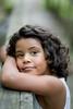 Ciara #1 ---Clinton Nature Preserve 7-21-11 :