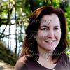 CindyKerry2012-30edit