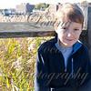 CindyKerry2012-8