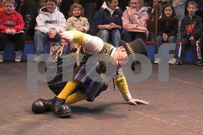 Circusl031