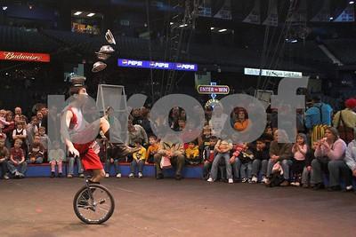 Circusl059