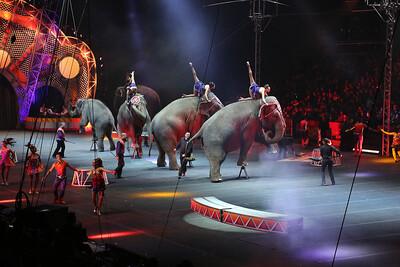 Circus_34