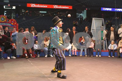 Circusl015