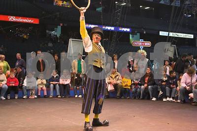 Circusl023
