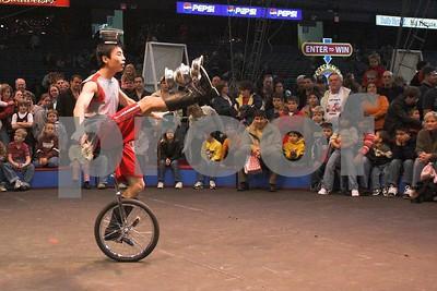 Circusl058
