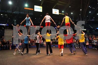 Circusl043
