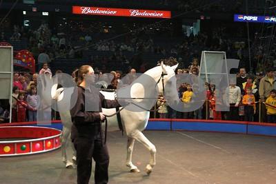 Circusl070