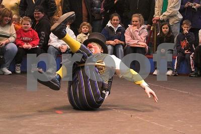 Circusl030