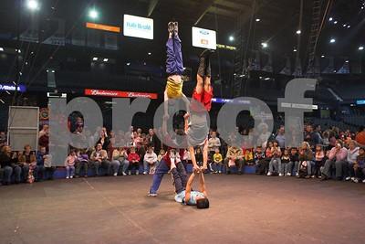 Circusl039