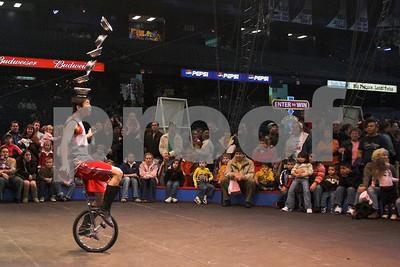 Circusl063