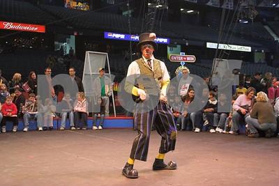 Circusl018