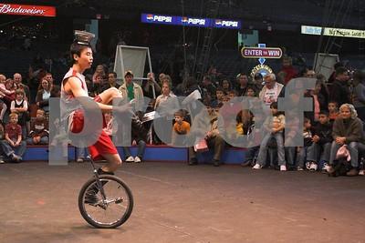 Circusl056