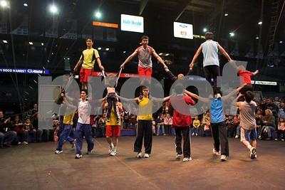 Circusl044