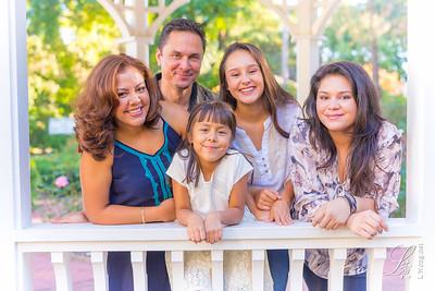 Cirkelis Family   10.11.15