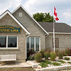 """Meaford Museum used to be the town's old pumping house. <br /> You can read more about its history here. <a href=""""http://www.meaford.ca/about-the-museum.html"""">http://www.meaford.ca/about-the-museum.html</a>"""