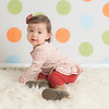 View More: http://andreafriedmanphotography.pass.us/claireandliamholidaysession