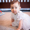 View More: http://andreafriedmanphotography.pass.us/baptism