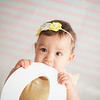 View More: http://andreafriedmanphotography.pass.us/smashcake