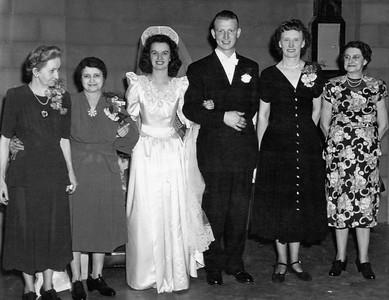 November 27, 1948