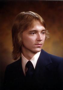 Jeff Zukaitis