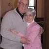 Fim Fulmer and Myrtle Clark