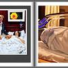 Screen Shot 2012-07-21 at 2.37.09 PM - 2012-07-21