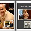 Screen Shot 2012-07-21 at 2.37.21 PM - 2012-07-21