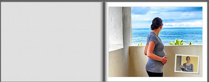 Screen Shot 2012-07-21 at 2.36.52 PM - 2012-07-21