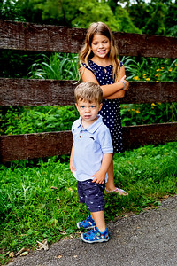 View More: https://monahanphotography.pass.us/clark-family-summer-mini-2020