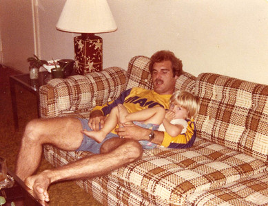 Clarke 1978