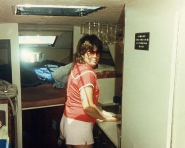 Clarke 1986