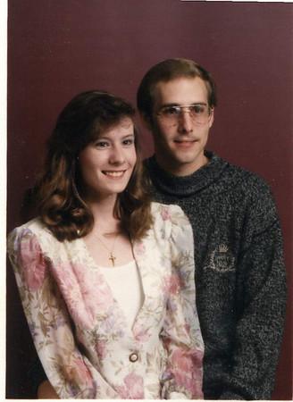 Clarke 1993