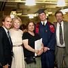 British School of Washington Graduation Ceremony class of 2008, June 9, 2008.
