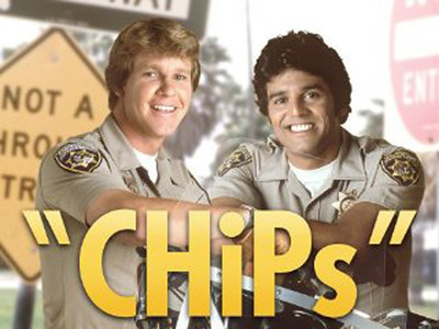 Tape 1, Side 1: CHiPs.