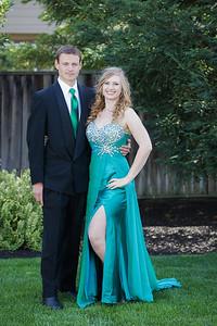 Junior Prom Apr13th 12 of 41