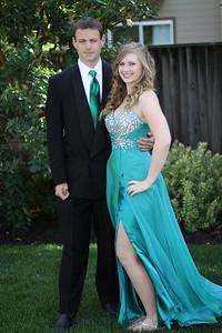 Junior Prom Apr13th 46 of 137