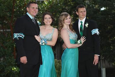 Junior Prom Apr13th 103 of 137