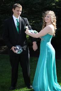 Junior Prom Apr13th 52 of 137
