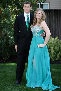 Junior Prom Apr13th 47 of 137